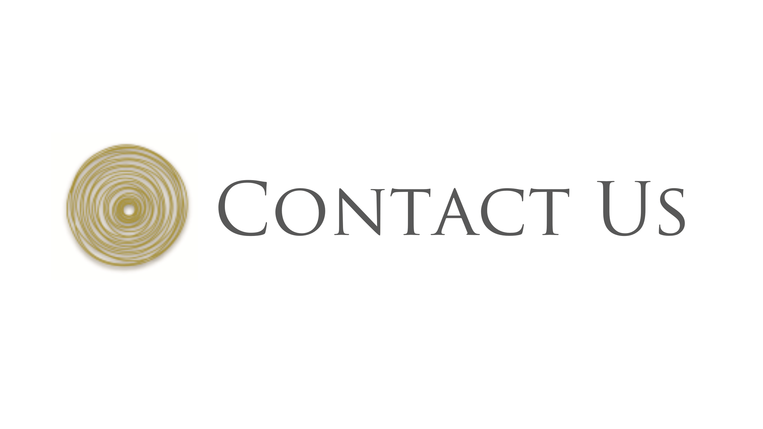 Contact-1